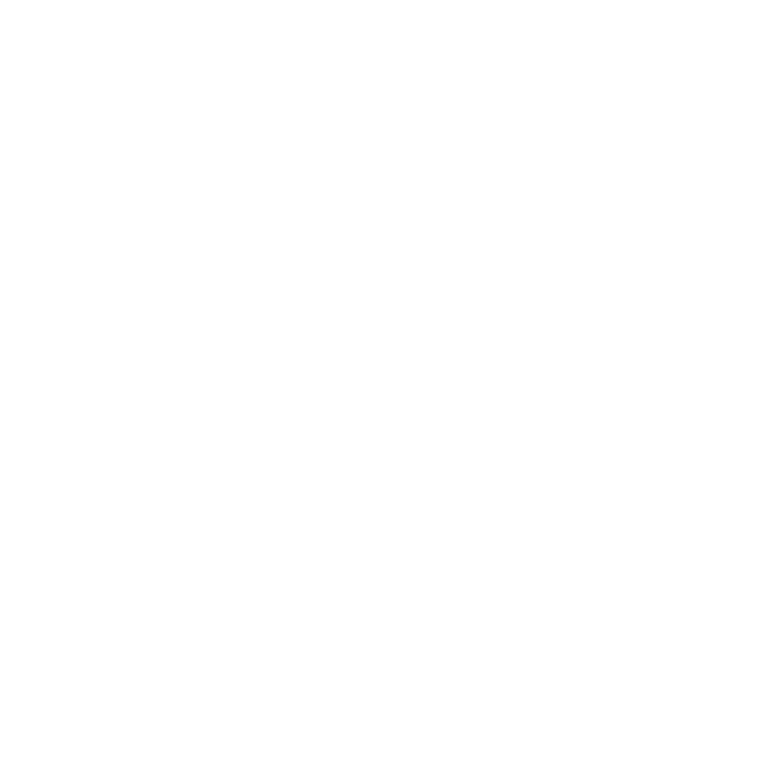 circle background white Clipart illustration in PNG, SVG