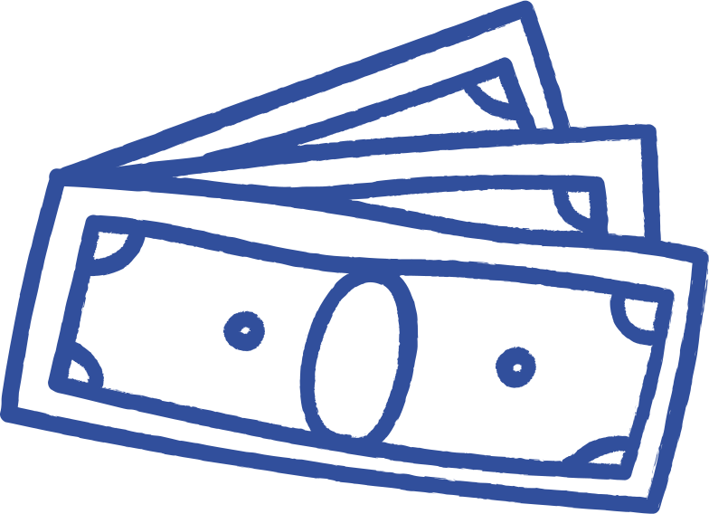 style banknotes Vector images in PNG and SVG | Icons8 Illustrations