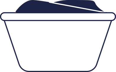 style bowl line images in PNG and SVG | Icons8 Illustrations