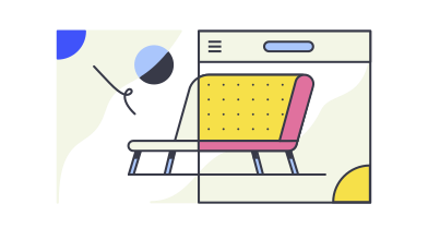 style Digitization images in PNG and SVG | Icons8 Illustrations