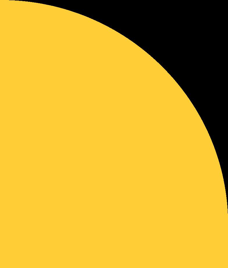 shoulder Clipart illustration in PNG, SVG