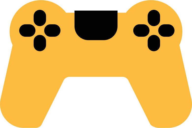 style gamepad Vector images in PNG and SVG | Icons8 Illustrations