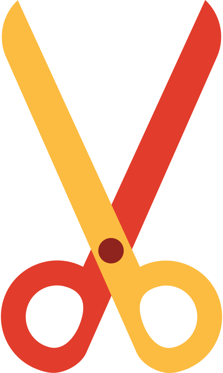 style scissors open Vector images in PNG and SVG | Icons8 Illustrations