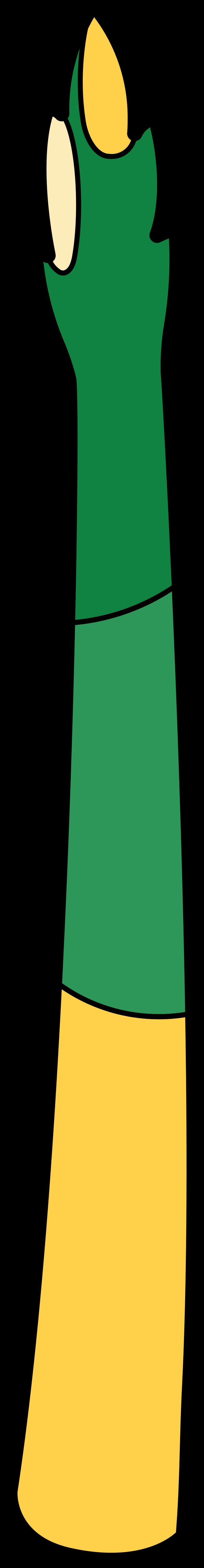 PNGとSVGの  スタイルの mアスパラガス ベクターイメージ | Icons8 イラスト