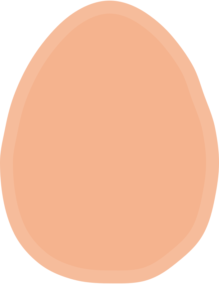 style egg Vector images in PNG and SVG   Icons8 Illustrations