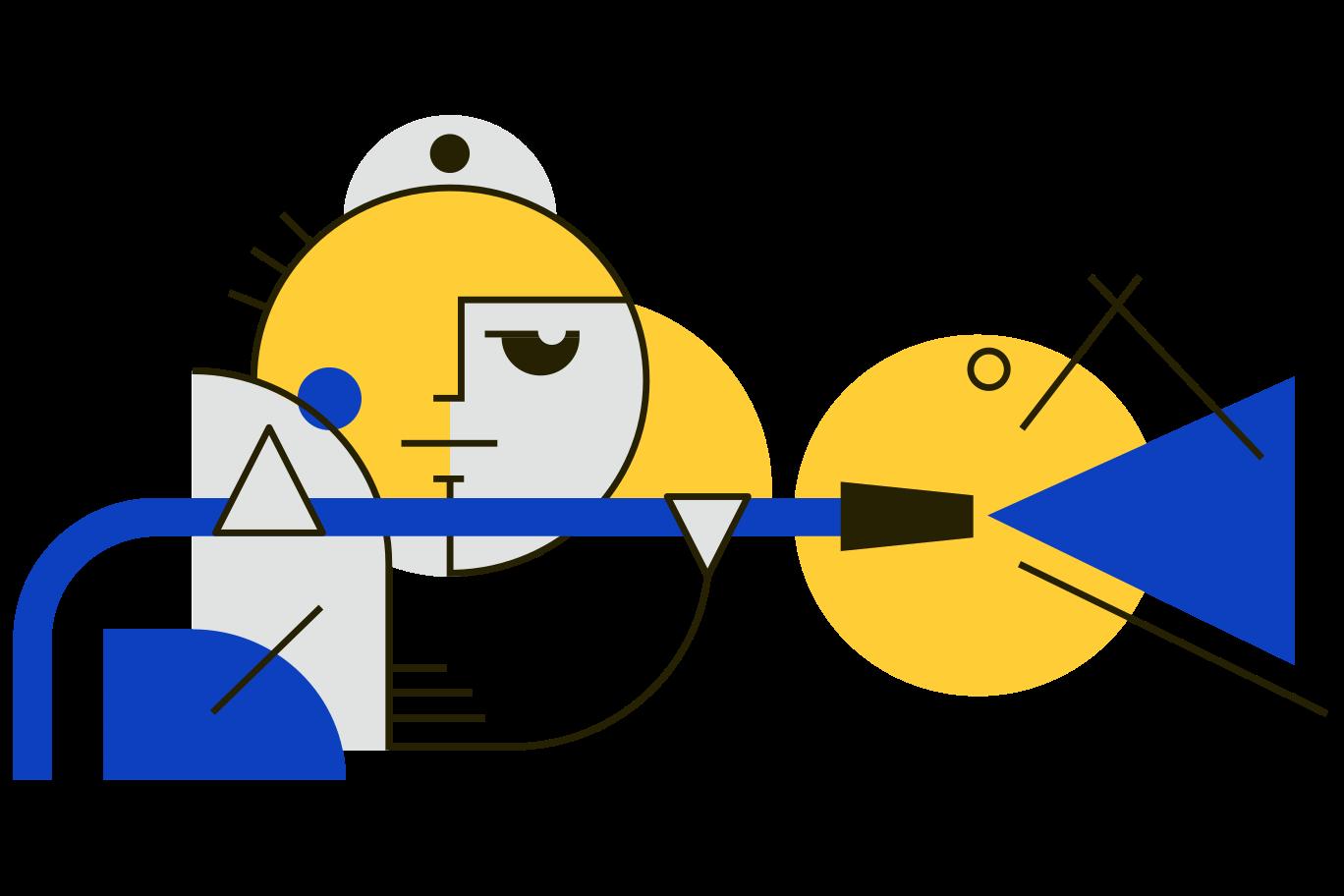Unterstützung Clipart-Grafik als PNG, SVG