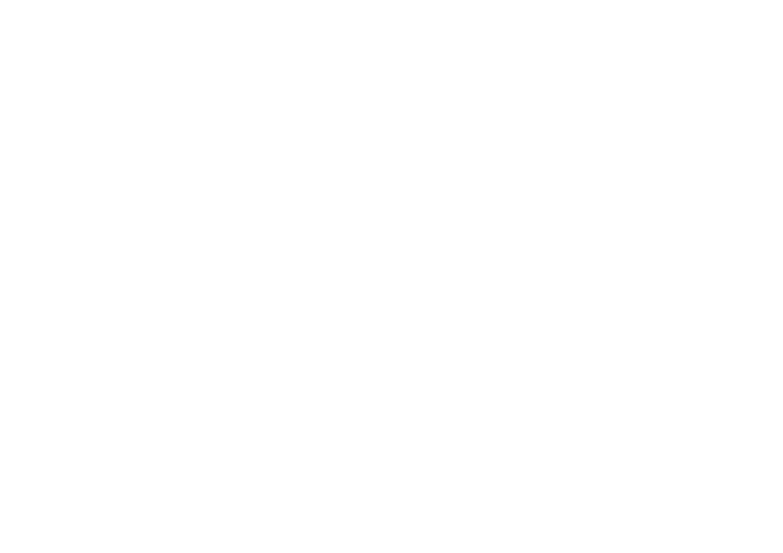 speach bubble 2 white Clipart illustration in PNG, SVG