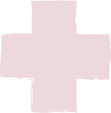 style cross-pink images in PNG and SVG | Icons8 Illustrations