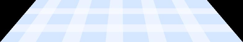 Ilustración de clipart de plaid en PNG, SVG