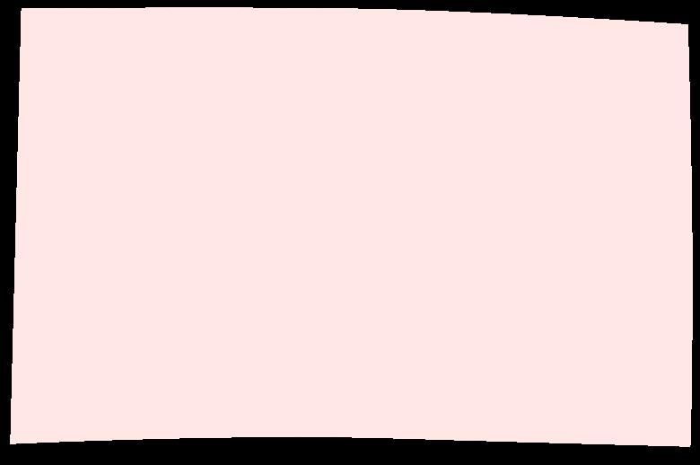 rectanlge beige Clipart illustration in PNG, SVG
