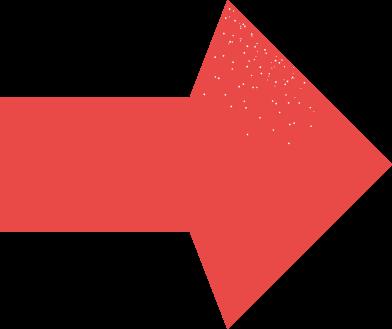 Иллюстрация стрелка в стиле  в PNG и SVG | Icons8 Иллюстрации