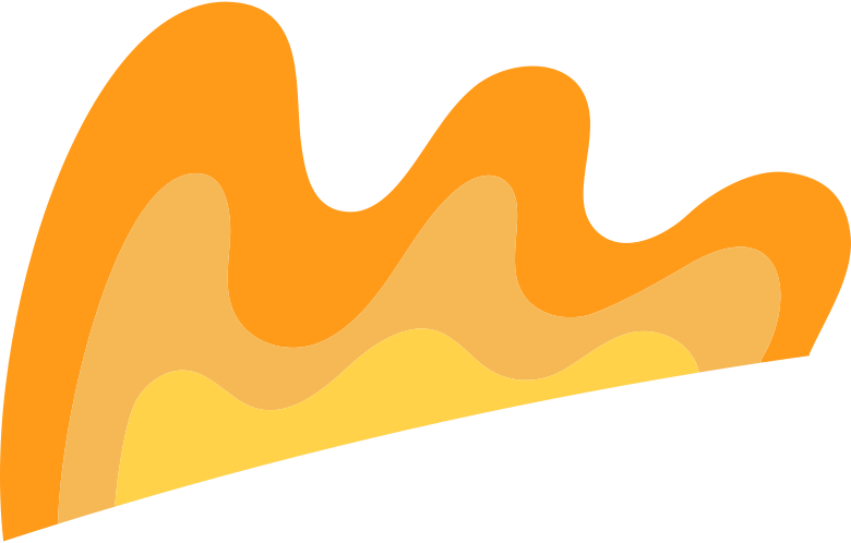 message sent  decorative Clipart illustration in PNG, SVG