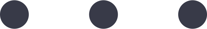 Imágenes vectoriales Destellos en PNG y SVG estilo  | Ilustraciones Icons8