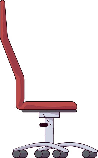 style arm-chair images in PNG and SVG | Icons8 Illustrations