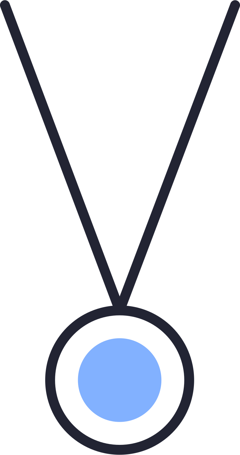 style medal Vector images in PNG and SVG | Icons8 Illustrations