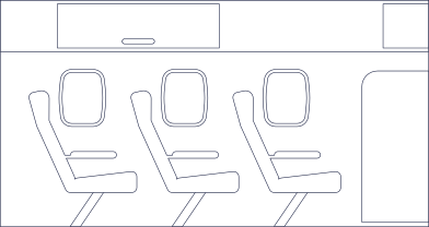 style plane interior background images in PNG and SVG   Icons8 Illustrations