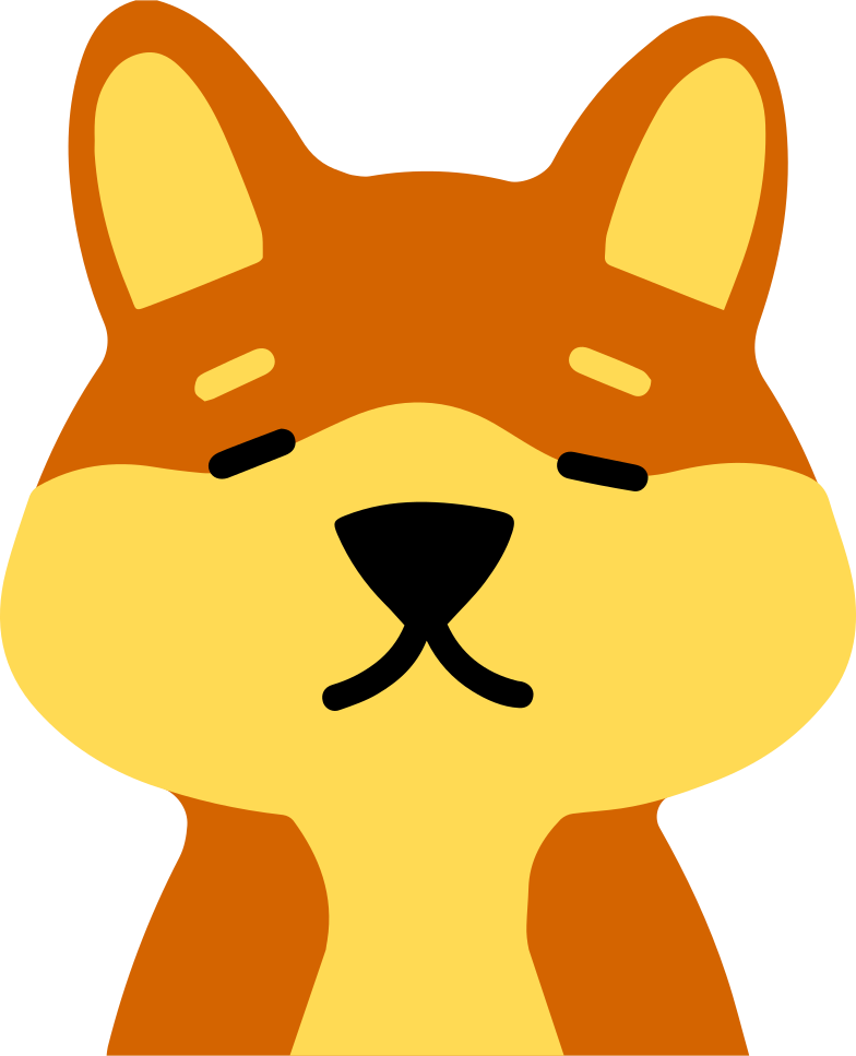 style dog head Vector images in PNG and SVG | Icons8 Illustrations