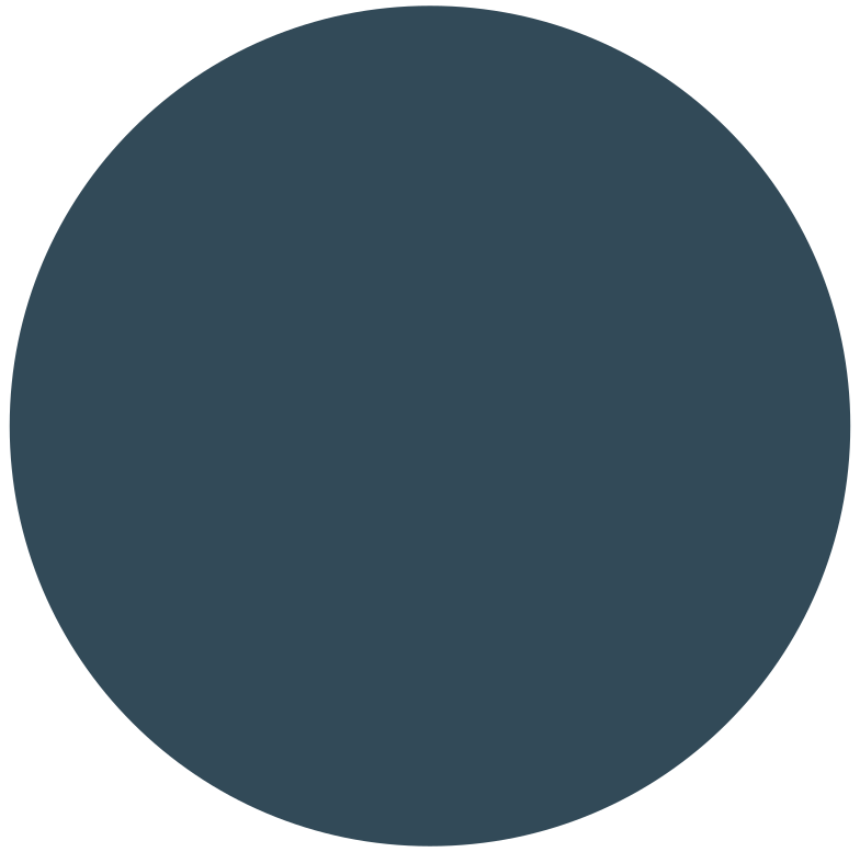 style circle dark blue Vector images in PNG and SVG | Icons8 Illustrations