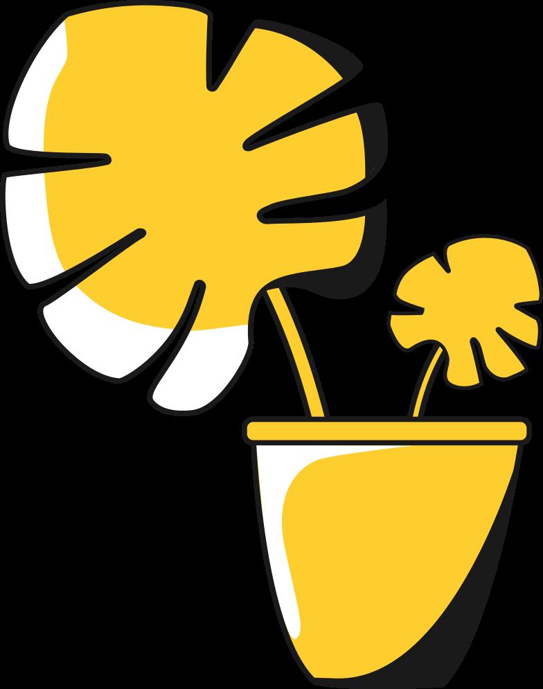 Imágenes vectoriales planta en PNG y SVG estilo  | Ilustraciones Icons8