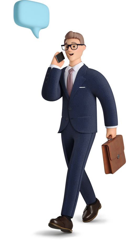 style businessman walking Vector images in PNG and SVG | Icons8 Illustrations