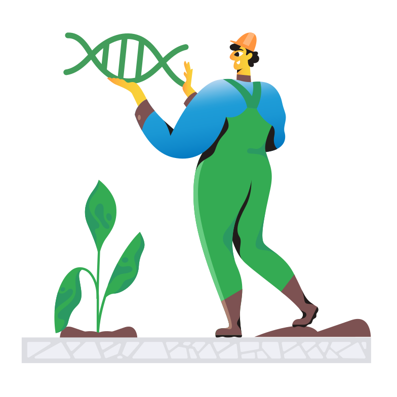 style Biotechnology Vector images in PNG and SVG | Icons8 Illustrations