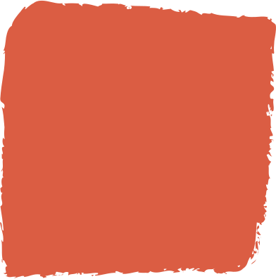 style square-red images in PNG and SVG | Icons8 Illustrations