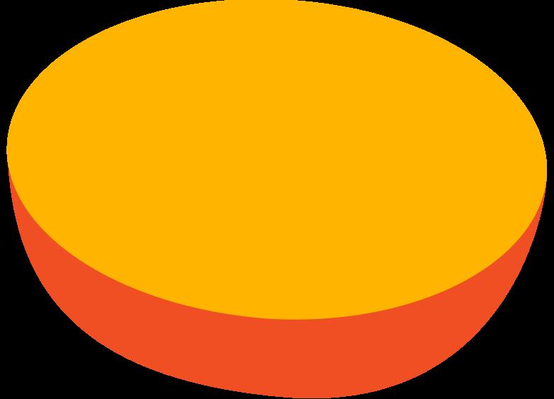 münzgeld Clipart-Grafik als PNG, SVG