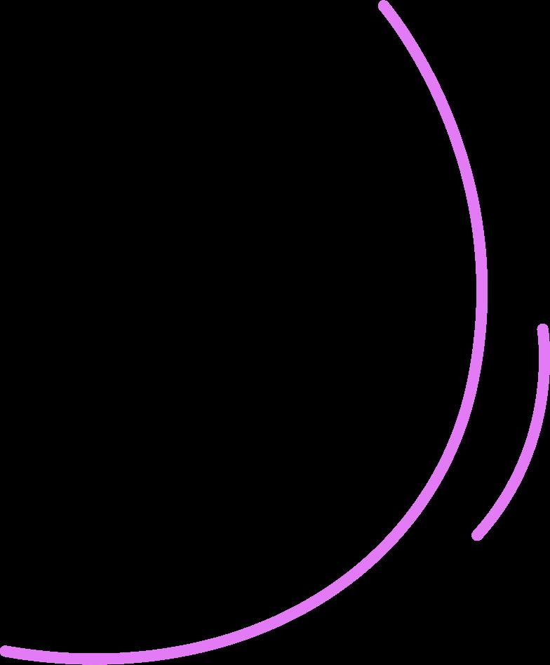 Illustration clipart Pas de lignes de connexion aux formats PNG, SVG
