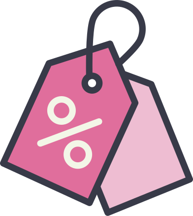 style tag images in PNG and SVG | Icons8 Illustrations