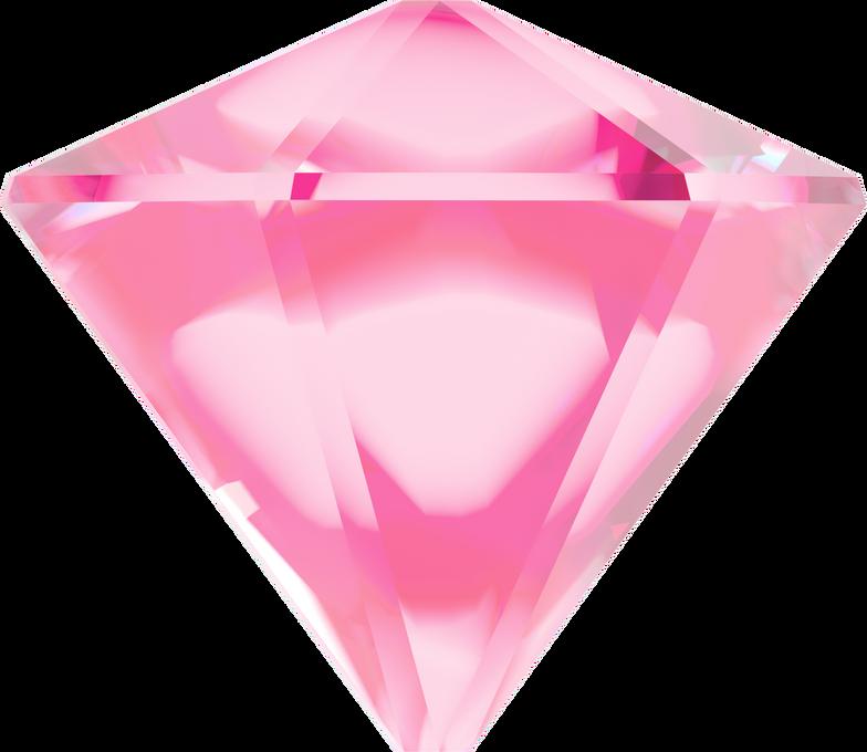 crystal Clipart illustration in PNG, SVG