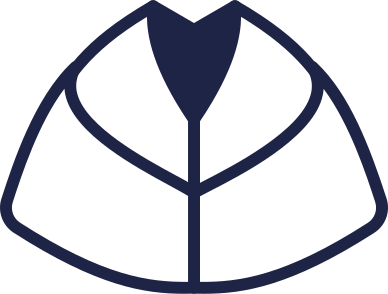 style stewardess cap images in PNG and SVG | Icons8 Illustrations