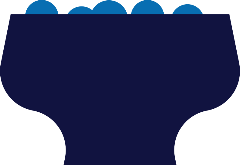 Imágenes vectoriales J caldera en PNG y SVG estilo  | Ilustraciones Icons8