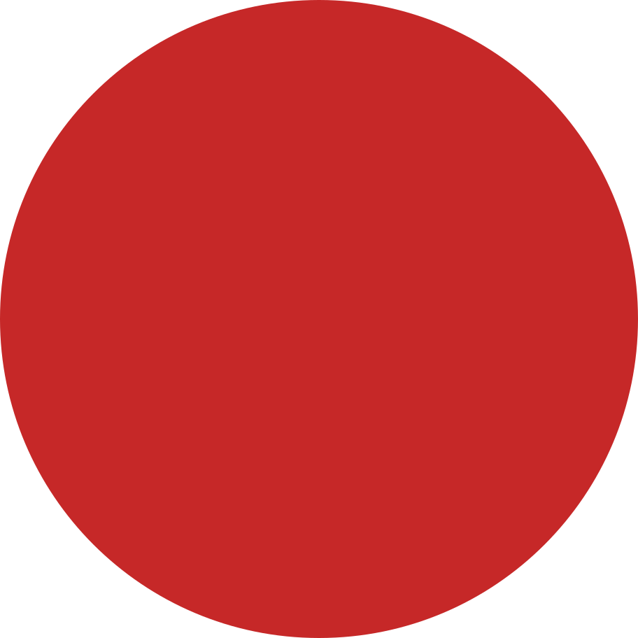 style circle red Vector images in PNG and SVG | Icons8 Illustrations