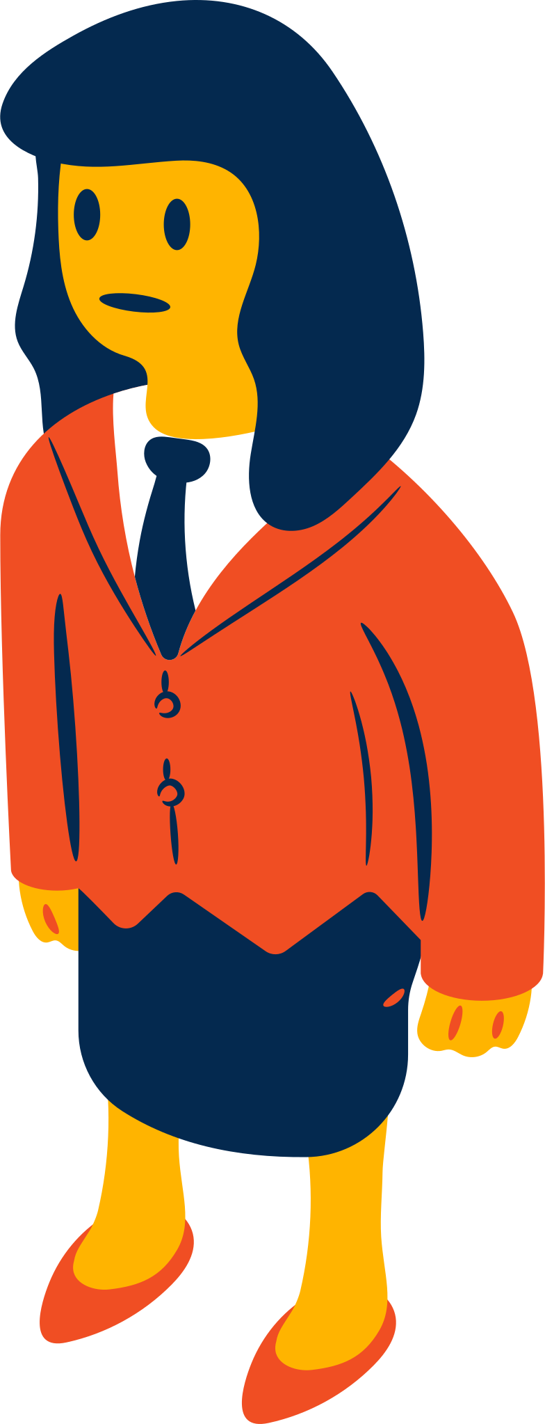 style businesswoman Vector images in PNG and SVG | Icons8 Illustrations