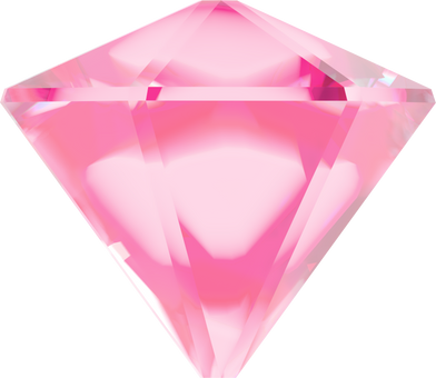 style crystal images in PNG and SVG | Icons8 Illustrations
