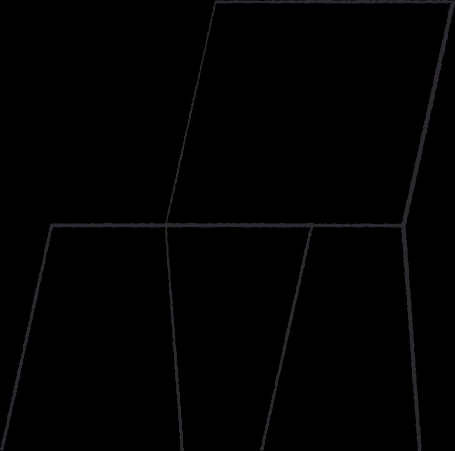 Ilustración de clipart de silla en PNG, SVG