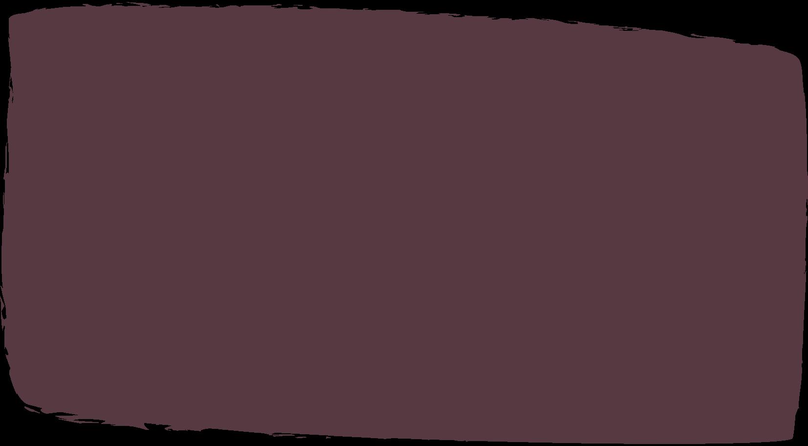rectangle-dark-brown Clipart illustration in PNG, SVG
