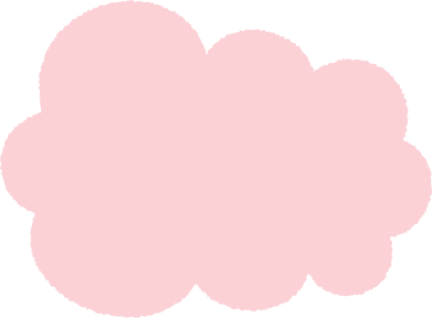 style pink cloud images in PNG and SVG | Icons8 Illustrations
